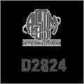 ASTM-D2824