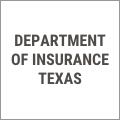Texas-Department-of-Insurance