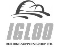 Igloo Building Supplies Group LTD