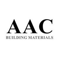 AAC - All aluminum company - SRS