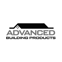 Advanced building products - SRS