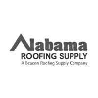 Alabama Roofing Supply - Beacon