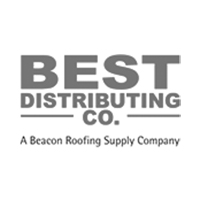 Best Distributing - Beacon