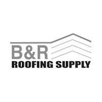 B & R Roofing Supply
