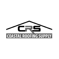 Coastal Roofing Products