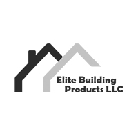 Elite Building Products