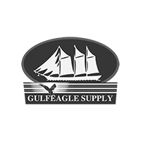 Gulfeagle Supply