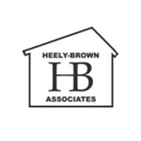 Heely Brown