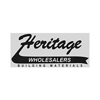 Heritage Wholesalers