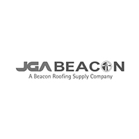 JGA - Beacon