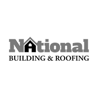 National Building & Roofing
