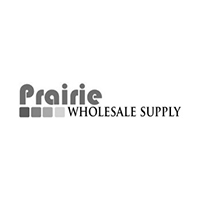 Prairie Wholesale