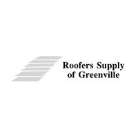 Roofing Supply of Greenville