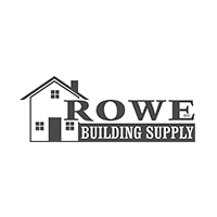 Rowe Building Supply - SRS