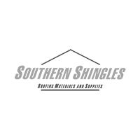 Southern Shingles - SRS
