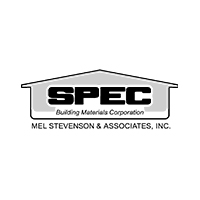 Spec Building Supply