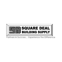Square Deal