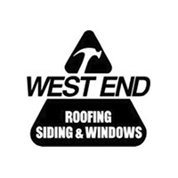 West End Roofer's Supply - Beacon