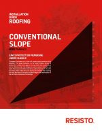 resisto_slope_guide_conventional_slope_cover.jpg