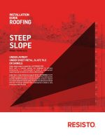resisto_slope_guide_conventional_slope_sheet_metal_cover.jpg