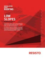 resisto_slope_guide_low_slope_cover.jpg